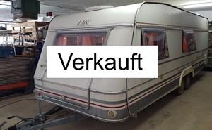 Wohnwagen Etagenbett Bayern : Bordtoilette wohnwagen in bayern finden mit allen informationen